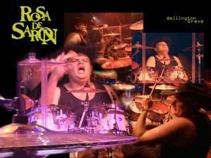 baterista-grevao