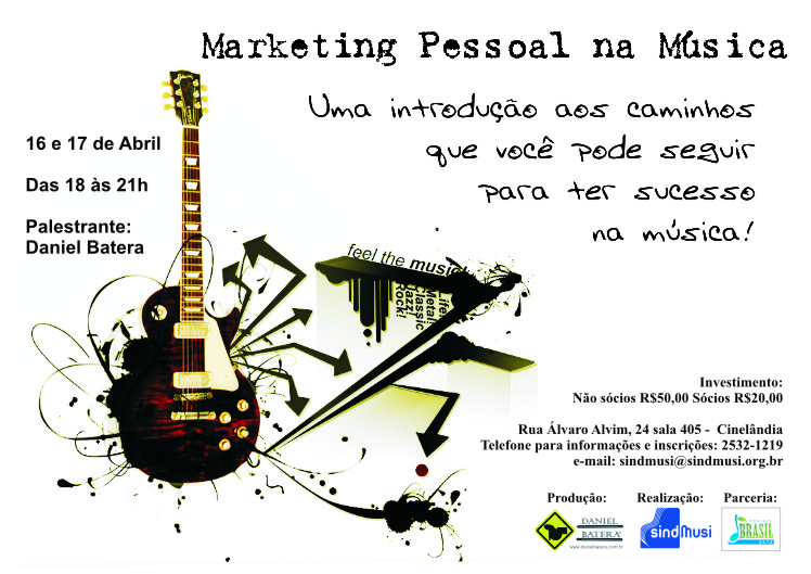 cartaz-palestra-marketing-internet