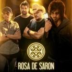album-horizonte-vivo-distante-2010-rosa-de-saron