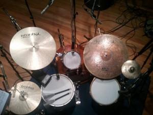 bateria-que-usei-em-gravacao-de-jazz-mao-2012
