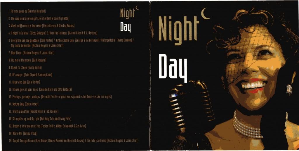 night-and-day-capa