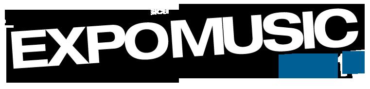 logo_expomusic