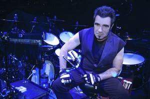 baterista-tico-torres-bom-jovi