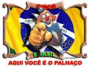 brasileiro-palhaco