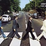 album-abbey-road-the-beatles-1969