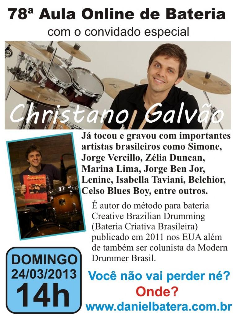 aula-com-christiano-galvao