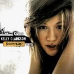 album-breakaway-kelly-clarkson-2004