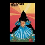 album-climbing-mountain-1970