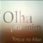 album-olha-pra-mim