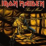 album-piece-of-mind-iron-maiden-1983