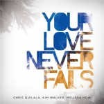album-your-love-never-fails-jesus-culture-2008