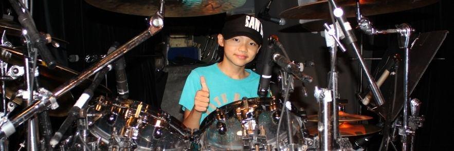 baterista-12-anos-ryuga