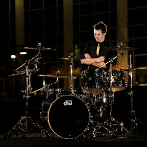 baterista-thomas-daniel-branch-jesus-culture