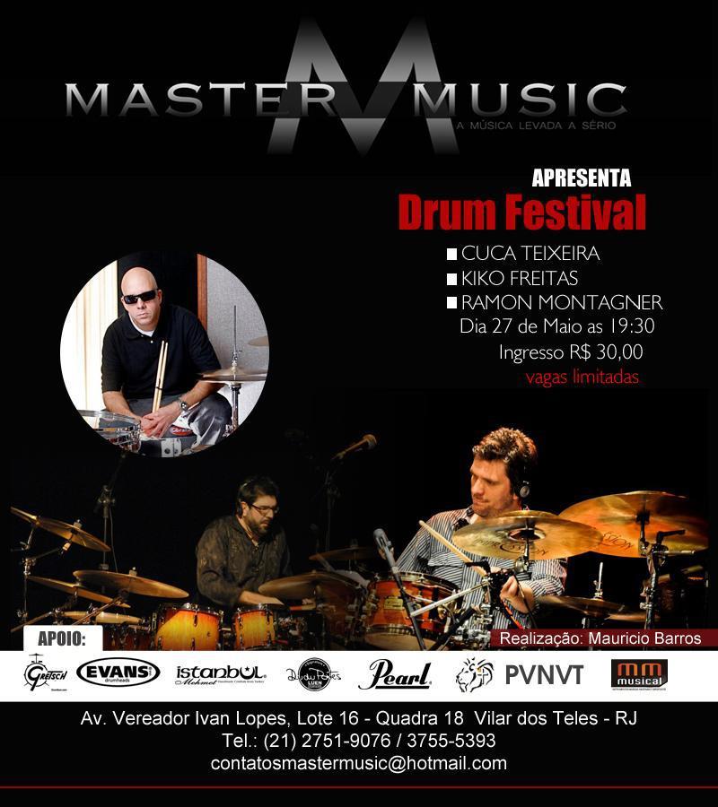 festival-drum-2013