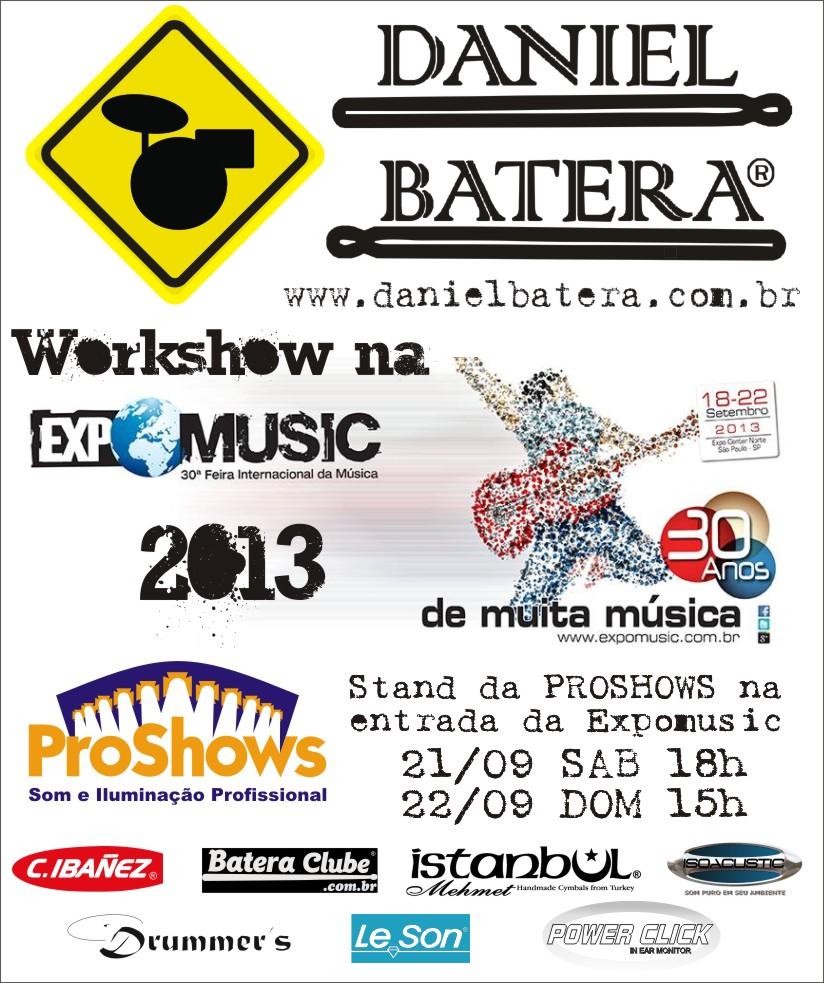 expomusic-proshows